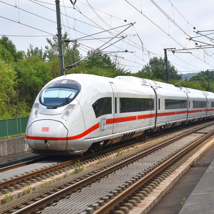 Pixabay Train 4513703 1920 1